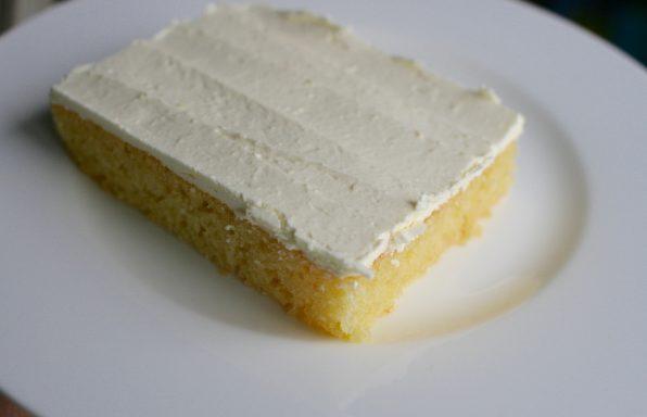 weisse-schokoschniten-mit-butter-schokocreme